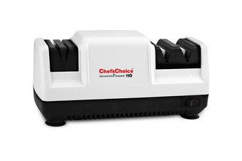 Chef'sChoice® Multi-Stage Diamond Hone® 110 #CC110